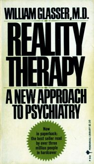 Therapeutic Choices Book