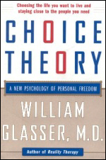 Choice Theory psychology
