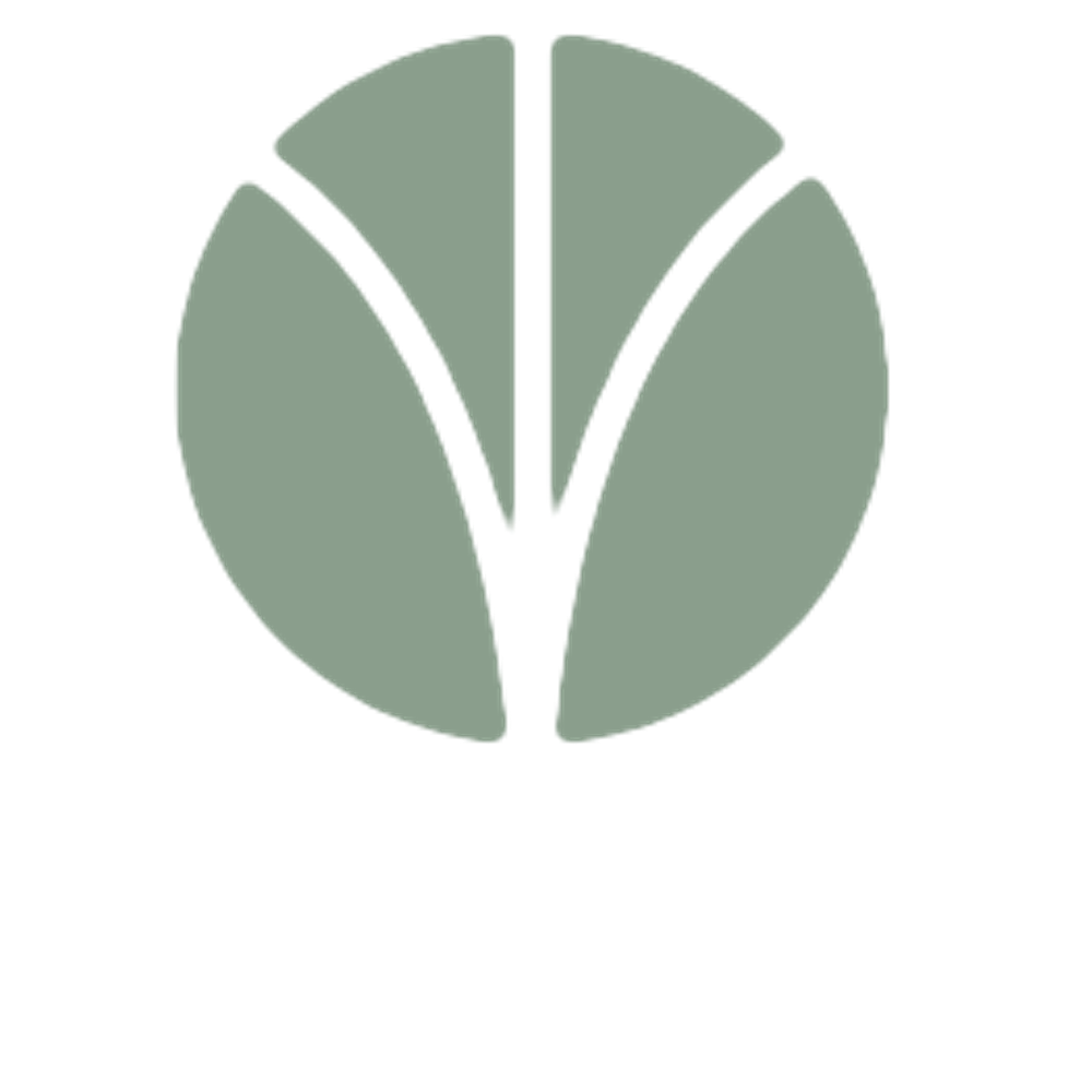 William Glasser Institute Ireland