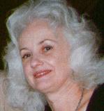 Suzy Hallock Bannigan
