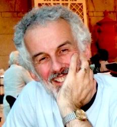 Arthur Dunne, Chairperson