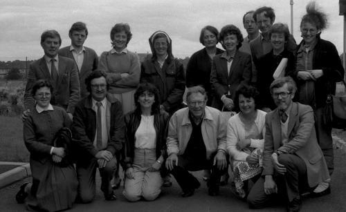 FirstAttendees1985